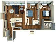 two bedroom apartments philadelphia the sterling apartment homes philadelphia pa available apartments
