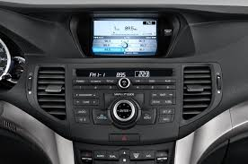 Acura Rsx Radio Code 2010 Acura Tsx Reviews And Rating Motor Trend