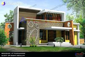 one house designs exterior house design one floor exterior house designs single floor