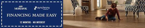 flooring financing from bell s carpets floors in raleigh nc