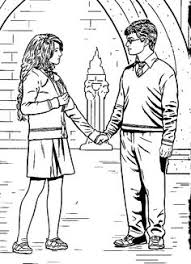 coloring pages adults harry potter coloring pages coloring