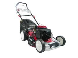 lawn mowers guildford garden machineryguildford garden machinery