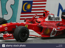 michael jordan ferrari dpa the german f1 world champion michael schumacher ferrari