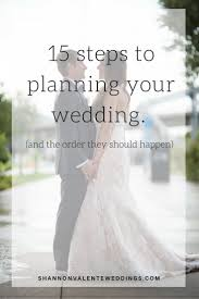 find a wedding planner 131 best wedding planning tips images on wedding