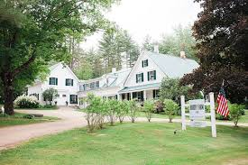 wedding venues in maine wedding venue review hardy farm