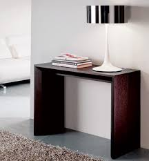 Small Space Desk Solutions Uncategorized Creative Desk Solutions In Home Design Office