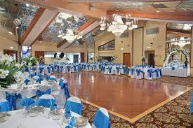 reception banquet halls banquet halls in chicago il deoradea info