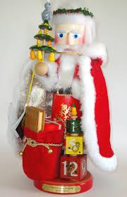german steinbach kwo nutcrackers decorations