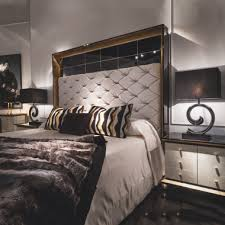 Luxury Bed Frame Luxury Beds Exclusive Designer Beds For High End Bedrooms