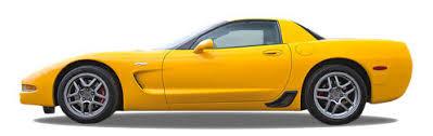 98 corvette parts performance corvette central