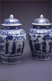 Chinese Vases Uk Chinese Porcelain Vases Uk Home Design Ideas