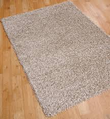 Beige Rug Warm Beige Rugs Are A Practical Choice