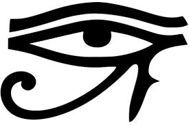 imagenes egipcias para imprimir 10 símbolos que gobiernan el mundo y sus orígenes secretos