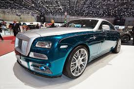 mansory wraith most viewed mansory rolls royce wraith wallpapers 4k wallpapers