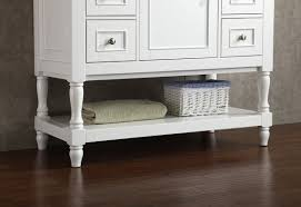 Vanity Tables With Mirror Darby Home Co Amie 42