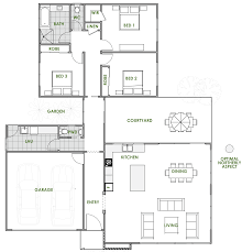 vesta new home design energy efficient house plans
