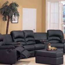 reclining sofas for small spaces furniture small recliner for best living room furniture