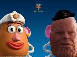 Toystory Memes - dopl3r com memes toy story june 18 2010 disney pixar hr