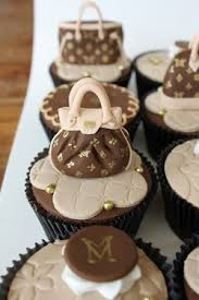18 best louis vuitton bag cake images on pinterest bag cake