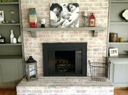articles with fireplace shelf crossword tag odd shelf over a