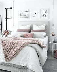 chambre ambiance romantique deco chambre adultes papier peint chambre adulte en et blanc