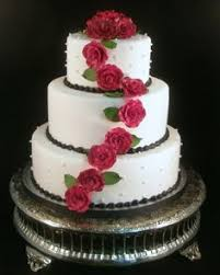 wedding cake vendors the sugar suite bakery in maitland fl central florida wedding