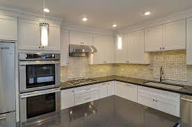 jim u0026 christina u0027s kitchen remodel pictures home remodeling
