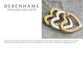 wedding gift debenhams wedding gift card debenhams imbusy for
