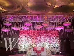 indian wedding planner ny 56 best wedding decor images on indian wedding