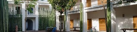 boutique hotel azul oaxaca journey mexico