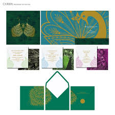 Indian Wedding Cards Online Buy Wedding Cards Online Indian Wedding Invitations Design