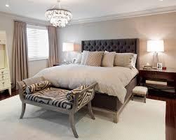 chaise pour chambre à coucher deco chambre a coucher design en image