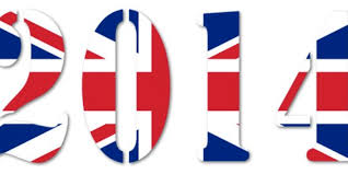 London Flag 5 British Poets To Watch In 2014 Huffpost