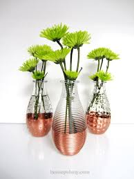 Copper Home Decor 19 Bright Ideas How To Add Copper In Your Home Décor Top