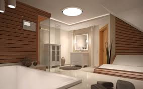 badezimmer mit sauna und whirlpool wohndesign 2017 unglaublich attraktive dekoration planung