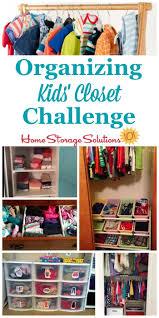 87 best closet storage solutions images on pinterest closet