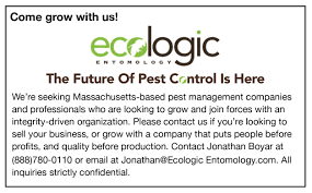 Email Marketing Business For Sale by Classifieds Pct Pest Control Technology
