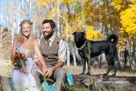 wedding photography denver aspen mountain wedding photography denver colorado 013