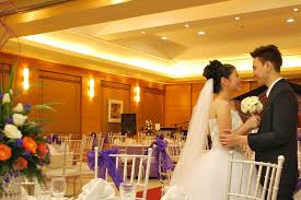 wedding backdrop manila reception venues near manila churches and cathedrals kasal