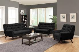 Fabric Recliner Sofa Recliners Chairs U0026 Sofa Fabric Recliner Sofa And Chair Dark