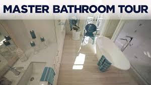 hgtv master bathroom designs tour the hgtv home 2016 master bathroom hgtv