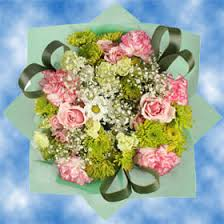 s day floral arrangements s day flower arrangements roses carnations baby s breath