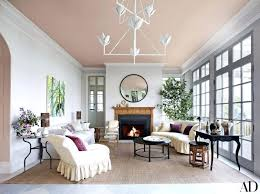 Ceiling Colors For Living Room Ceiling Design Paint Ceiling Design For Living Room False
