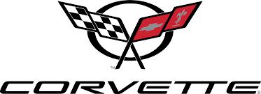 porsche logo transparent corvette u2014 worldvectorlogo