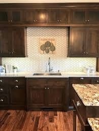 trends in kitchen backsplashes impressive kitchen backsplash trends image of kitchen