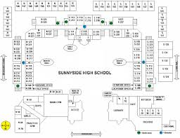 Student Map Login Map U0026 Directions