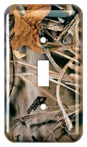 67 best camo room ideas images on pinterest bedroom ideas camo shop the shop department for bass pro shops mossy oak break up single switch plate today from bass pro shops your source for quality