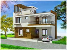 Home Design Images Simple Modern House Plans Erven 500sq M Simple Modern Home Design In