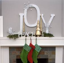 decorations cute christmas home decorations for holidays needle