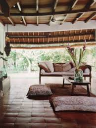 cindy smetana interiors asid award winning interior designer bali interior pinterest nature house style ideas interiors design neutral dreams home lif outdoor balconies indonesia home decor